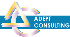 Adept-Consulting