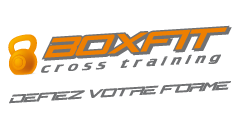 BoxFit Eysines