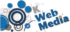 K-Web-Media